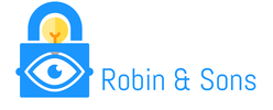 Robin & Sons Pty Ltd